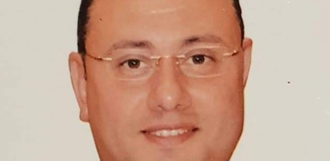 مصر   هاني بيتر: شركات السياحة تعرضت لخسائر بسبب انخفاض الدولار