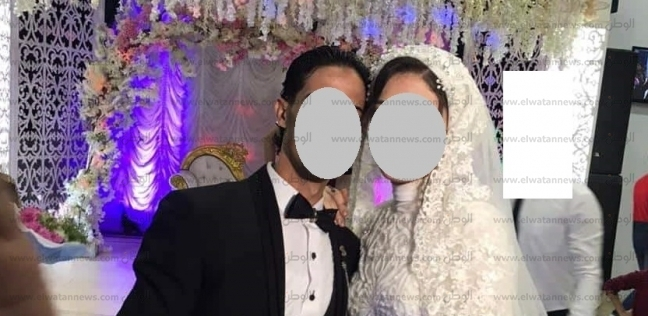 عروس تطعن زوجها بعد الفرح بـ23 يوما..  واجهها بخيانتها على فيس بوك  - المحافظات -