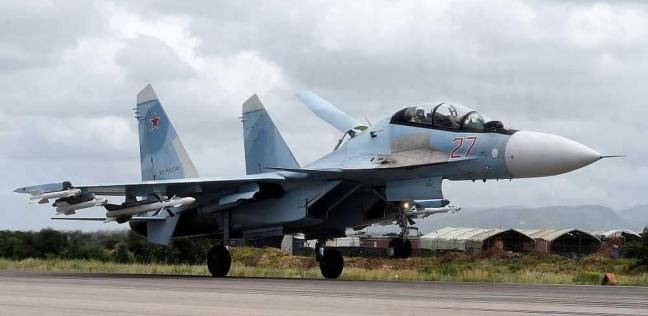 كيف سترد موسكو على إسقاط إسرائيل طائرتها في سوريا؟