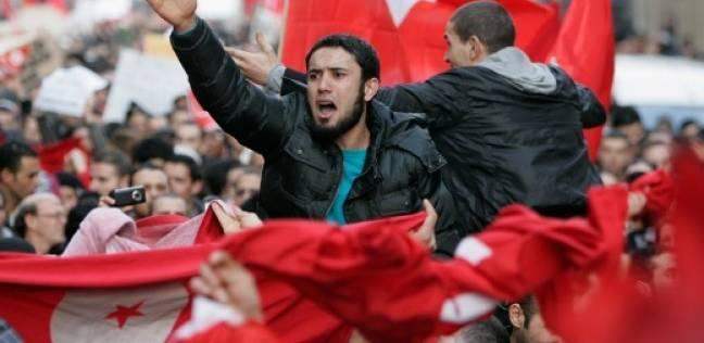 """""""الوطن"""" تستطلع آراء سياسيين تونسيين حول """"المصالحة"""""""