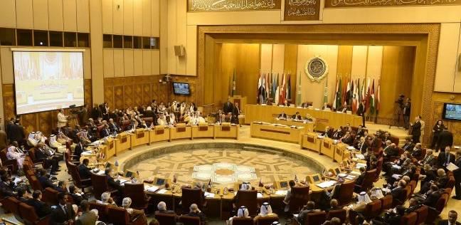 هيئة مكتب البرلمان العربي تلتقي الأمين العام لجامعة الدول العربية
