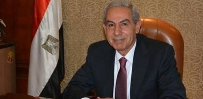 التجارة والصناعة: «تصديرى الملابس الجاهزة» يشكو تركيا لـ«قابيل»