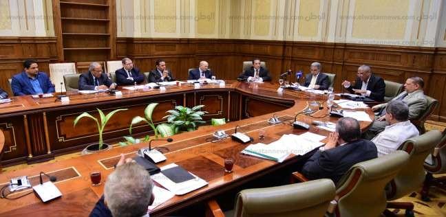 """""""محلية النواب"""" توافق على اختصاصات """"هيئة تنمية جنوب الصعيد"""""""