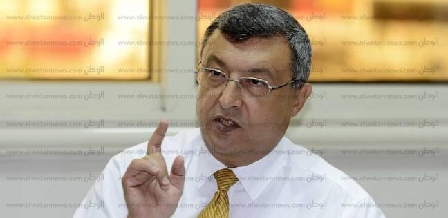 وزير البترول الأسبق:أسعار الوقود لن تحرر بشكل كامل الفترة المقبلة