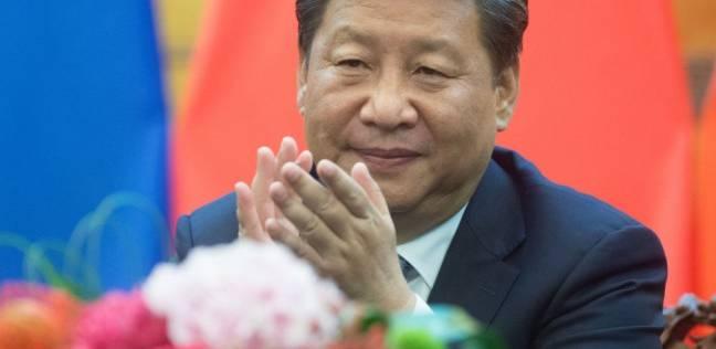 مسؤول صيني: أعضاء كبار في الحزب الشيوعي تآمروا للإطاحة بالرئيس