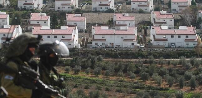 الاحتلال الإسرائيلي يستولي على أبقار وخزانات مياه في الأغوار