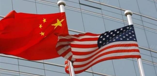 """الصين تقول أمريكا """"تفتح النار"""" على العالم بتهديدات الرسوم الجمركية"""