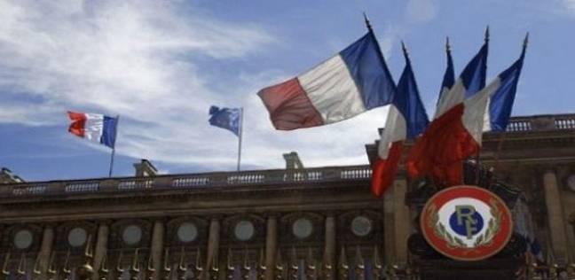 فرنسا تحذر رعاياها في تونس من التواجد في الأماكن المزدحمة بعد مد حالة الطواريء