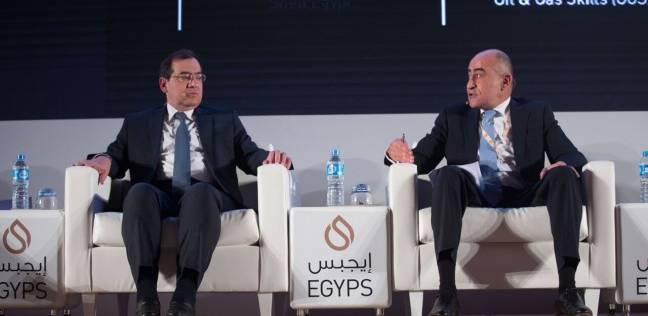 شل تستعد للمشاركة بالنسخة الثانية لمعرض مصر الدولي للبترول إيجيبس 2018
