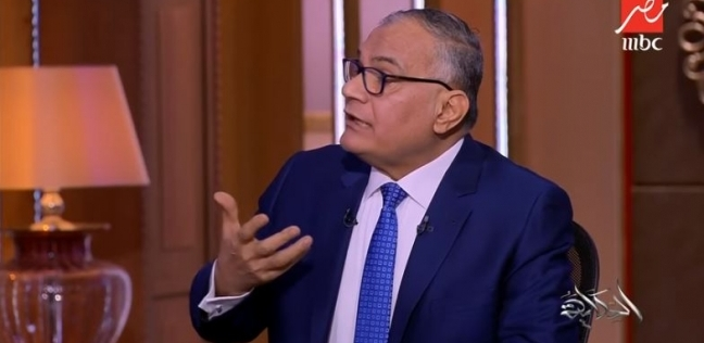 """""""احنا عددنا 300 ألف"""".. سعد الدين الهلالي يكشف تفاصيل حواره مع شاب ملحد"""