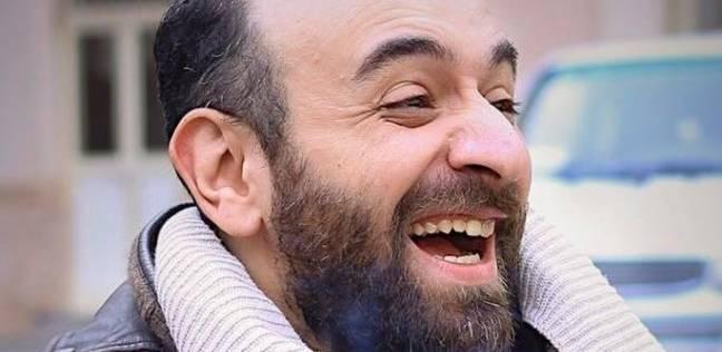 """عمرو سلامة يدلي بأقواله في البلاغ المقدم ضد فيلم """"شيخ جاكسون"""""""