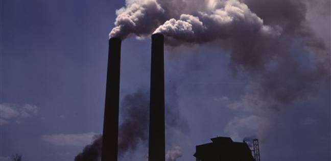 """بسبب تلوث الهواء.. ماليزيا تغلق مدارس """"كوالامبور"""" و3 ولايات أخرى"""
