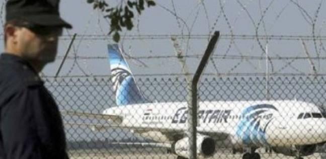 مصر للطيران تسير أكثر من 800 رحلة أسبوعيا خلال موسم الشتاء الحالي