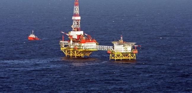 خبراء وحزبيون: حقل «ظهر» وراء تحقيق الاكتفاء الذاتي من الغاز الطبيعي