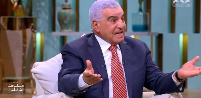 الأحفاد يهملون الجدود.. فيديو| زاهي حواس يهاجم الإعلام: هل تاريخكم يستاهل 4 سطور؟