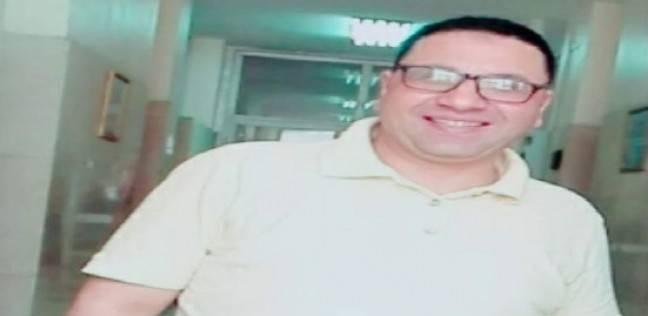 د. جمال حماد يكتب: المنوفية  بين الأصالة والمعاصرة