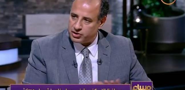 بالفيديو| محافظ الإسكندرية: افتتاح 3 مدارس يابانية العام المقبل