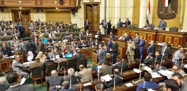 """""""طاقة البرلمان"""" تناقش طلب إحاطة حول إلقاء المخلفات الصناعية بالنيل"""