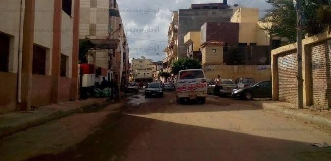 رئيس حي المعادي: العمل على إعداد 20 لجنة استعدادا لانتخابات الرئاسة
