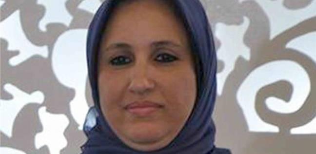 استمرار المسح الطبي الشامل للأمراض غير المعدية بالإسكندرية