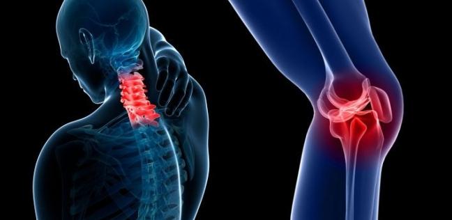 نتيجة بحث الصور عن ارتفاع الكوليسترول يؤدي إلى هشاشة العظام