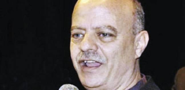 """عضو بـ""""الأطباء"""": إقالة وزير الصحة السابق في مصلحة المنظومة الطبية"""