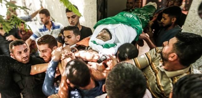 الاحتلال يقتل 37 طفلا فلسطينيا منذ بداية العام الجاري
