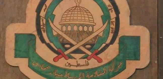 حركة حماس تدين اقتحام قوات الاحتلال باحات المسجد الأقصى