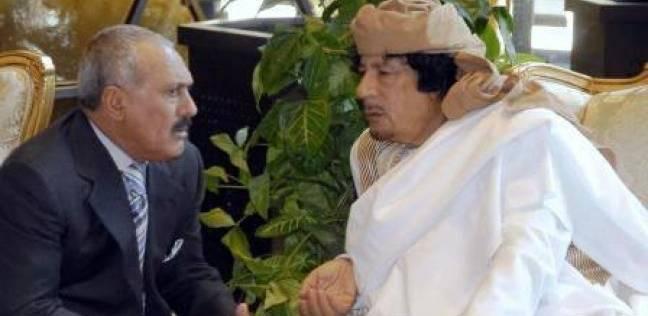 مقتل علي عبد الله صالح والتفاصيل الكاملة ومخاطر غير مسبوقة على المملكة والرهان السعودي الخاسر وأهم الأوراق الرابحة