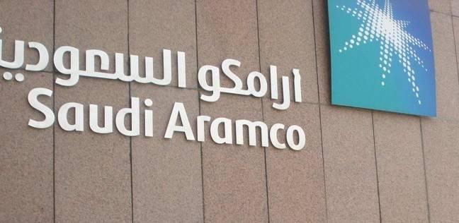 """""""جولدمان"""" مستشار صفقة بيع 70% من سابك لـ """"أرامكو"""" السعودية"""