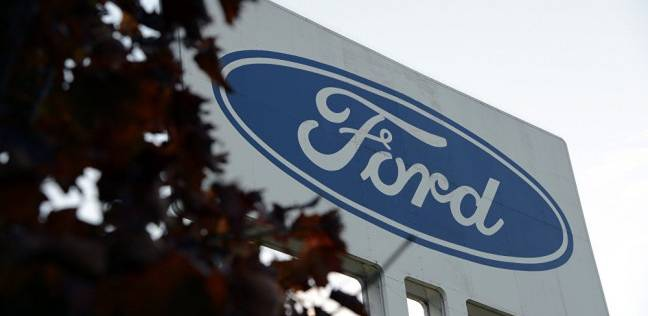 فورد تستدعي مليوني سيارة في أمريكا الشمالية لمعالجة خلل