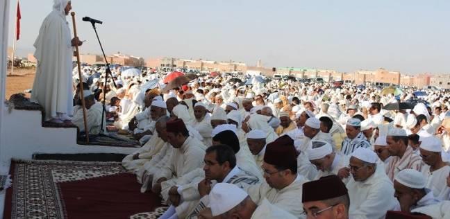 المحافظات   محافظ القليوبية: تجهيز 443 ساحة لاستقبال المصلين في العيد