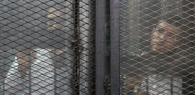 """النيابة تطالب بتوقيع أقصى عقوبة على متهمي """"اللجان النوعية"""""""