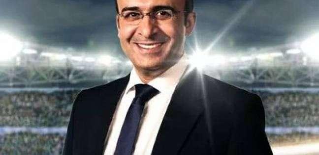 محمد الليثي يعود لقناة