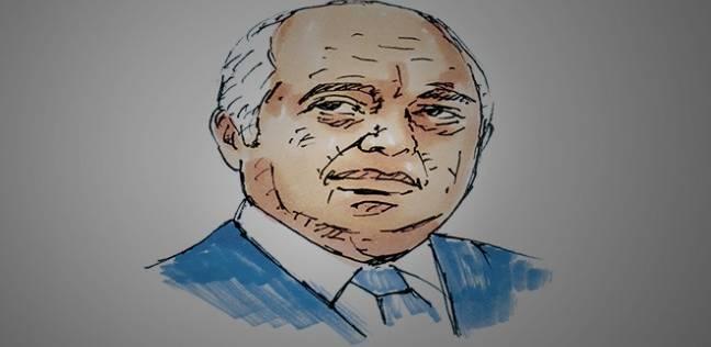 بروفايل| برنارد لويس.. مهندس تقسيم الشرق الأوسط