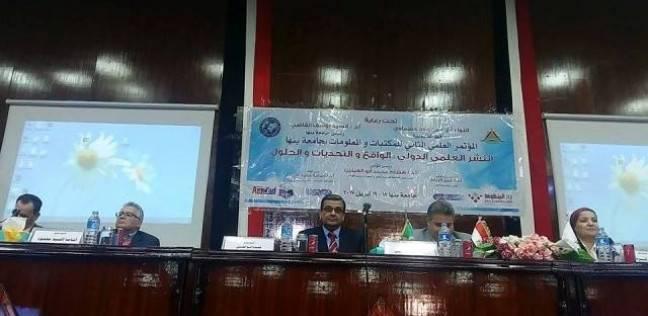 رئيس جامعة بنها: القيادة السياسية تساند التطور العلمي بقوة