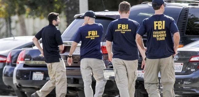 صور.. آخرهم من الغربية.. مصريون على قائمة المطلوب ضبطهم من الـ FBI