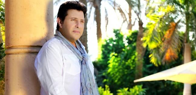 هانى شاكر: هناك حملة ممنهجة لتدمير أخلاق المصريين وأقول للمنتجين «حسبى الله ونعم الوكيل»