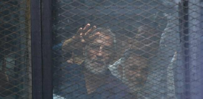 """دفاع متهم بـ""""عنف بني سويف"""": النيابة استبعدت 1407 متهمين من القضية"""
