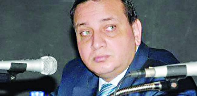 """""""اللجنة الوطنية المصرية"""" تستعد للاحتفال باليوم العالمي للمتاحف"""