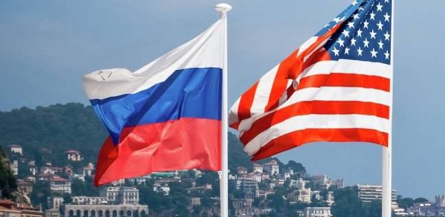 الحزمة الثانية من العقوبات الأمريكية ضد روسيا تدخل حيز التنفيذ اليوم