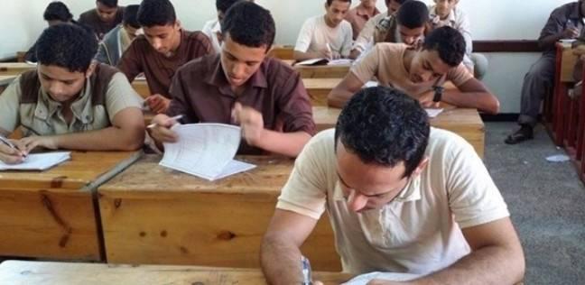 """""""التعليم"""": نسبة النجاح بالعينة العشوائية 70.8%للكيمياء و94.8 للجغرافيا"""