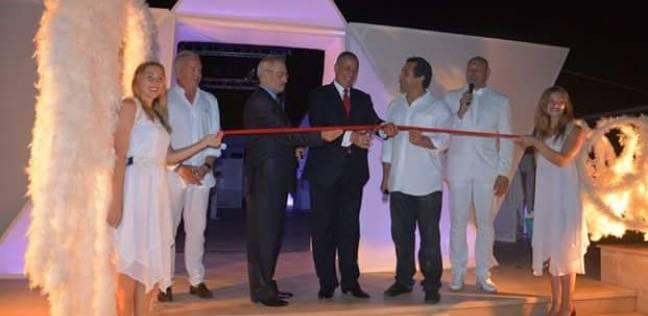 محافظ البحر الأحمر الأزمة السياحية أثرت بشكل كبير على نسب إشغالات الفنادق