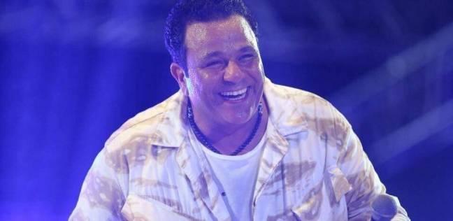 بعد غياب 8 سنوات.. محمد فؤاد يطرح بوستر ألبومه الجديد
