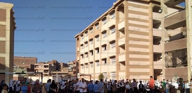 الصحة تنفي وجود التهاب سحائي بين طلاب المدارس بالإسكندرية: مجرد شائعات - مصر -