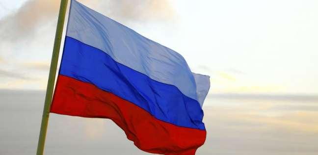 روسيا تطرح على الإمارات الاستثمار في مصر