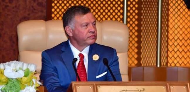 ملك الأردن يشارك في لقاء دولي بألبانيا لبحث محاربة الإرهاب والتطرف