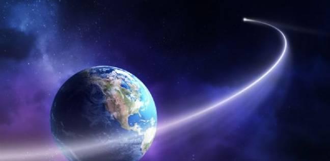 4 ظواهر فلكية تشهدها الأرض في الساعات القادمة