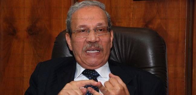 عضو «النواب»: «المجلس» كان الأب الروحى ويضم حكماء الحزب