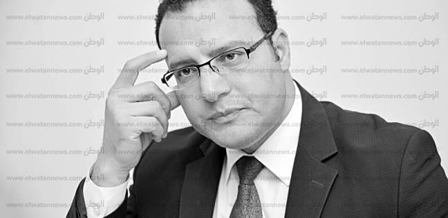 رئيس «برنامج المدينة»: نسعى لعودة مصر لتصدير العلوم وابتكرنا أول منظومة لـ«النانو ميديسن فى العالم»